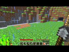 Easy Way to Find Coal in Minecraft
