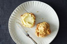 How to Make Perfectly Flaky Biscuits on Food52  http://food52.com/blog/10330-how-to-make-perfectly-flaky-biscuits?utm_source=zergnet.com&utm_medium=referral&utm_campaign=zergnet_266529