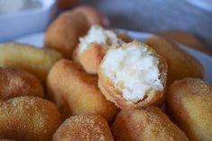 Cocina – Recetas y Consejos Pretzel Bites, Muffin, Bread, Breakfast, Food, Salads, Get Lean, World, Whitefish