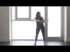 QOYA ...Dancing Your Heartbeat