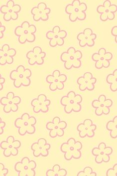 phone wall paper boho I love this wallpaper it gives me such like SpongeBob vibes as well as super hippy! Its fun colors and gives any phone wallpaper a little fun pop. It is free and available for any phone type just crop to fit your phone! Iphone Background Wallpaper, Cool Backgrounds, Aesthetic Iphone Wallpaper, Aesthetic Wallpapers, Background Diy, Orange Background, Hippie Wallpaper, Retro Wallpaper, Kawaii Wallpaper
