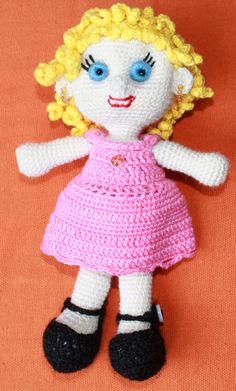 muñeca Crochet Hats, Fashion, Blue Prints, Knitting Hats, Fashion Styles, Fashion Illustrations, Trendy Fashion, Moda