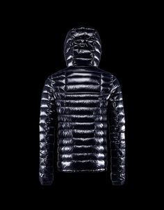 Mens Premium quality down jackets. Engulfed in Warmth Mens Down Jacket, Man Down, Cool Jackets, Winter Wear, Man Shop, Collection, Shopping, Shrimp Recipes, Sausage