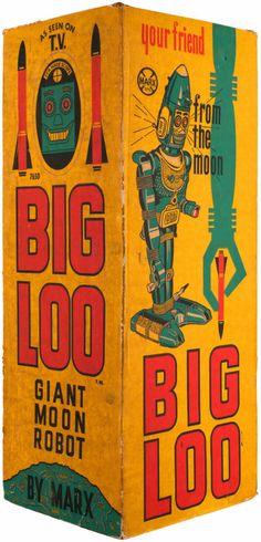 Big Loo