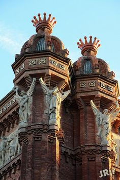 http://www.barcelonawow.com/en/ +34 664806309 TOURS in Barcelona, Costa Brava & Catalunya; Barcelona Airport Private Arrival TRANSFER. APARTMENTS in Barcelona. http://barcelonafullhd.com/transfer-from-barcelona-airport/  ✈✈✈ Don't miss your chance to win a Free Roundtrip Ticket to Barcelona, Spain from anywhere in the world [GIVEAWAY] ✈✈✈ https://thedecisionmoment.com/free-roundtrip-tickets-to-europe-spain-barcelona/