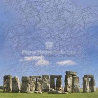 paperhouse-stonehenge-12-x-12