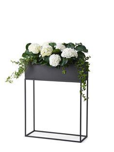 Nathan blomlåda | Plantagen D 20, Oversized Mirror, New Homes, Inspiration, Furniture, Ben, Home Decor, Loft, Gardening