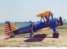Some good crop duster stories from the 1950s: http://airfactsjournal.com/2015/01/came-ag-pilot/