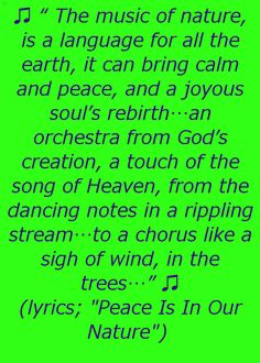 Quotes 2: 895 ALL NEW INSPIRATIONAL QUOTES FROM GOSPEL SONGS