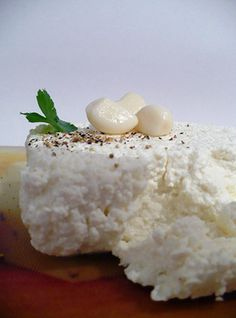 twarog cheese #Poland