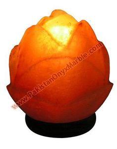 Himalayan Salt Lamp Target Green Earth Stores  00208576649  Xxlarge Natural Crystal Salt Lamp