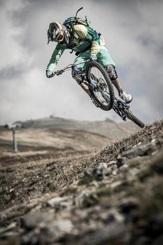 biking funstyle