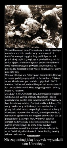 Poland Hetalia, Warsaw Uprising, Poland History, Visit Poland, History Memes, World War, Rpg, History, Poland