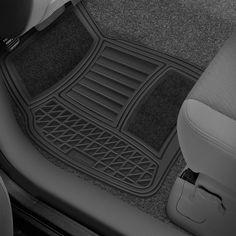 Michelin Floor Mats Furniture
