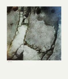 iPhoneography 6-4 – 14 #855 Michigan Road Series FD14– Armin Mersmann