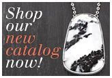 Beautiful affordable sterling silver jewelry