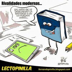 #lectura #libro_digital