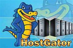 Tutorial completo sobre como contratar uma hospedagem de site na Hostgator