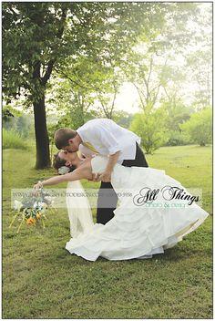 #wedding wedding wedding  Like, repin, share!  Thanks