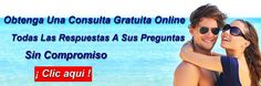 transplante capilar Madrid, implante capilar, consulta online #transplantecapilar #implantecapilar, #transplantecapilarfue   http://www.drgriffiths.es/