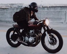 Real Motorcycle Women - motorwerksasia
