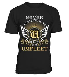 UMFLEET  Funny Name Starting with U T-shirt, Best Name Starting with U T-shirt, t-shirt for men, t-shirt for kids, t-shirt for women, fashion for men, fashion for women