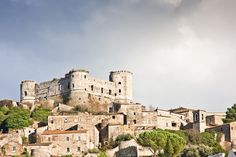 Vairano Patenora - I 20 Paesi più belli d'ITALIA | Skyscanner