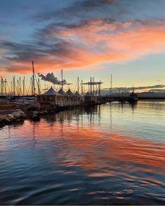 Cagliari  @crinta23