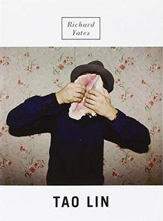 Richard Yates: A Novel by Tao Lin http://www.amazon.com/dp/1935554158/ref=cm_sw_r_pi_dp_.ABLwb1MCT8HZ