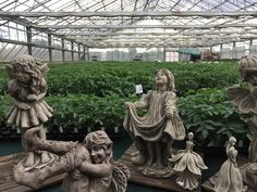 Bitte vormerken: Am 20. April 2020 beginnt unser alljährlicher BIO – Gemüsepflanzenverkauf. Sie haben die Möglichkeit die Gemüsepflanzen vorzubestellen und dann entspannt abzuholen. GARTENGALERIE Wonderful nature,  Guggi & Gerhard Tischler, Schloss Laubegg, 8413 Ragnitz  www.wonderful-nature.at, office@wonderful-nature.at, 0664/49 29 449, 0699/12 600 445 Gerhard, Office, Lion Sculpture, Statue, Organic Farming, Carpenter, Home And Garden, You're Welcome, Plants