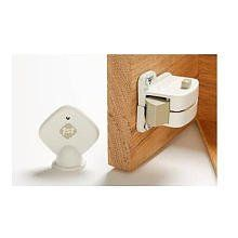 "Lazy Susan Child Lock Gorgeous Lazy Susan Cabinet Lock  Safety 1St  Babies ""r"" Us  Baby Proofing Design Ideas"
