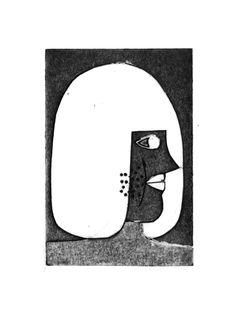 Charline Giquel - Collographe -  http://charlinegiquel.tumblr.com