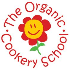 The Organic Cookery School is an outreach community cookery school and franchise teaching cookery and nutrition to parents, children and teenagers.