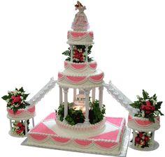 goma rosa felí cumpleaños blogsito