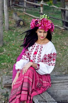russian dating and marriage traditions
