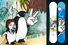 Google Image Result for http://jarisalo.com/old/images/design/snowboards/jussi08_small.jpg