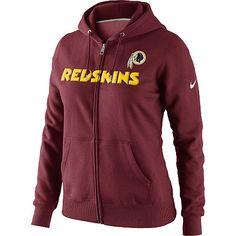 302 Best My skins images   Washington Redskins, Redskins fans  for sale