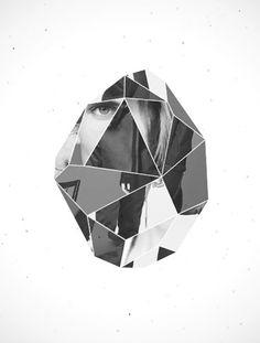 orb-2.png (364×481)