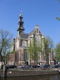 Blog da Stefany: Igrejas mais altas do Mundo