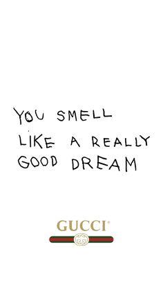 Gucci Wallpaper, Supreme Iphone Wallpaper, Disney Wallpaper, Cute Wallpaper Backgrounds, Cute Wallpapers, Gucci Quotes, Streetwear Wallpaper, Rap Lyrics, Bad And Boujee