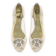 984915a5685 Freya Rose Advice Archives - Freya Rose Blog. Bridal OutfitsBridal ShoesOccasion  ...