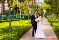 Simone e Christofer [ Casamento ] | A Noiva SUD