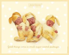 Anne Geddes | clipart | Pinterest | 6 mo, Blossoms and Anne geddes