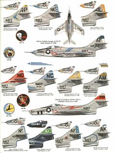 Posts about Air Warfare written by MSW Military Jets, Military Aircraft, Fighter Aircraft, Fighter Jets, War Jet, Us Navy Aircraft, Old Planes, Aircraft Painting, Airplane Art