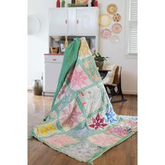 Quilts for photographers! photography props
