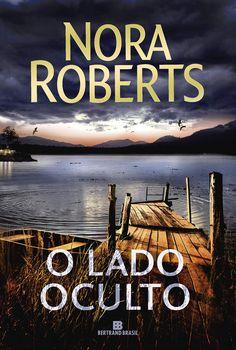 220 Melhor Ideia De Livros Nora Roberts Em 2021 Livros Nora Roberts Nora Roberts Nora