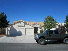 16 Craigslist Las Vegas Homes For Sale Ideas Las Vegas Homes Las Vegas Las Vegas Real Estate