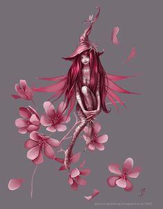 fairies+wallpaper | Fairy