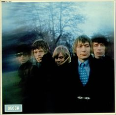 For Sale - Rolling Stones Between The Buttons - 2nd - EX UK  vinyl LP album (LP record) - See this and 250,000 other rare & vintage vinyl records, singles, LPs & CDs at http://eil.com