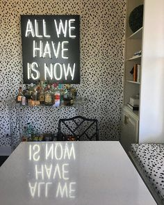 Find This Pin And More On At Home Example Of Neon Sign